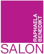 Salon Benedikt